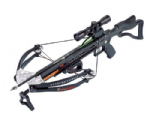 Carbon Express X-Force Advantex Crossbow Full Package - FREE TARGET & FREE UK SHIPPING!